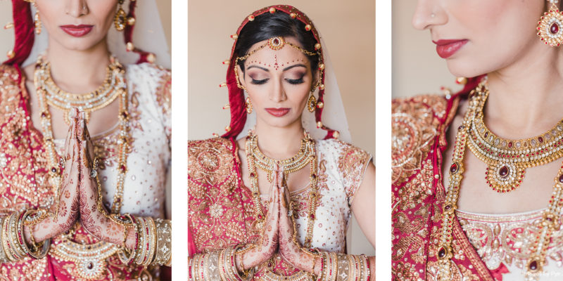 indian wedding pastel preset