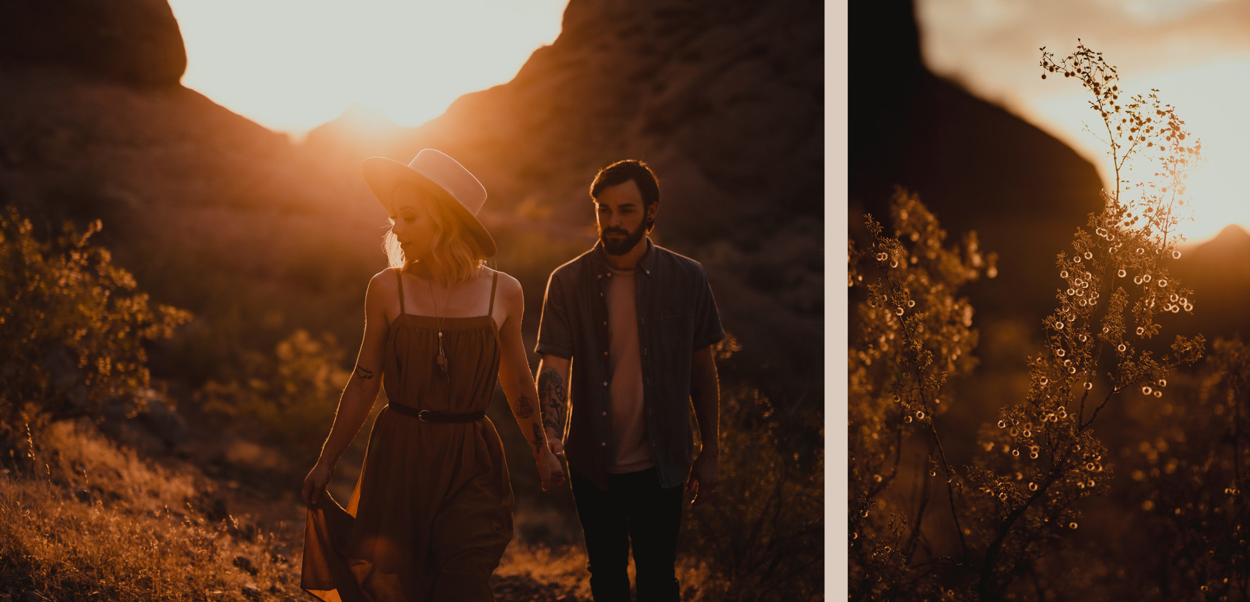 wanterlust lightroom presets 1