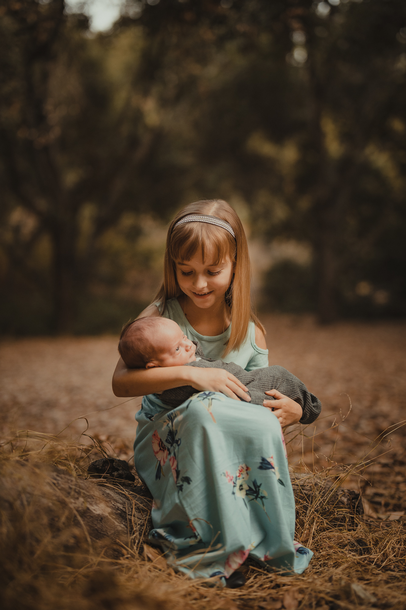 15 family photography lightroom presets
